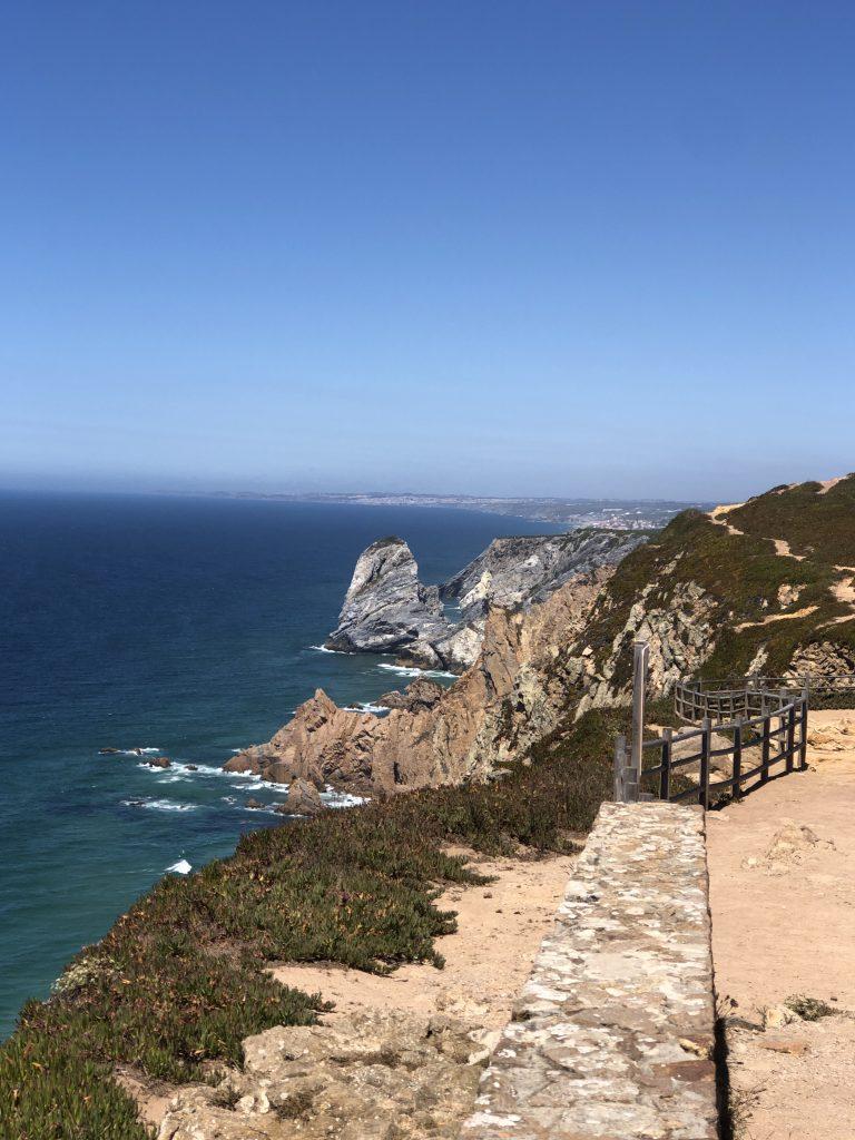 View Cabo da Roca 2